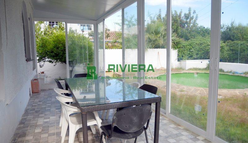 Inmobiliarias en Gawa Barcelona